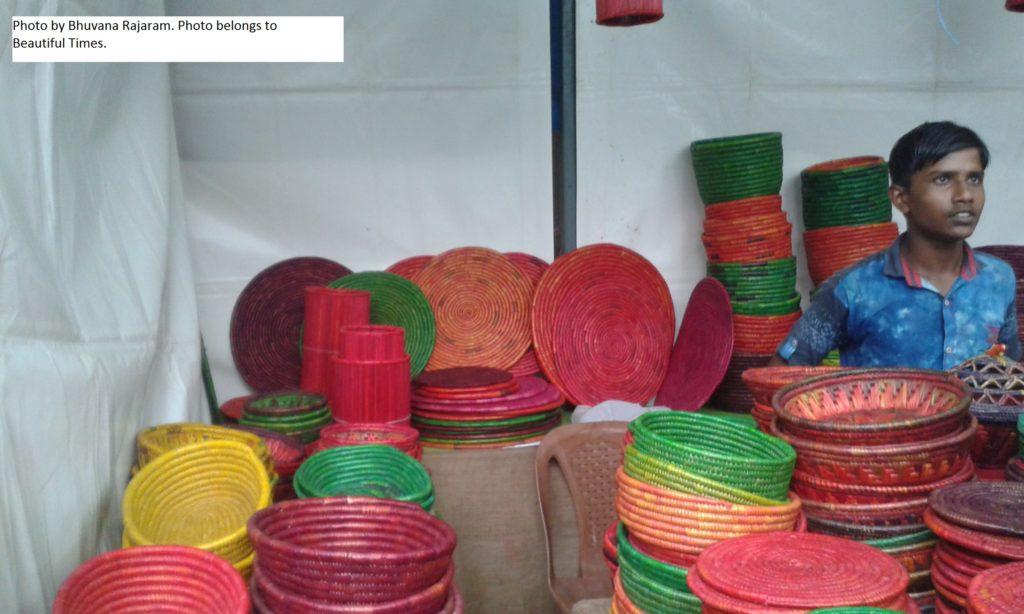 santhe-crafts-3
