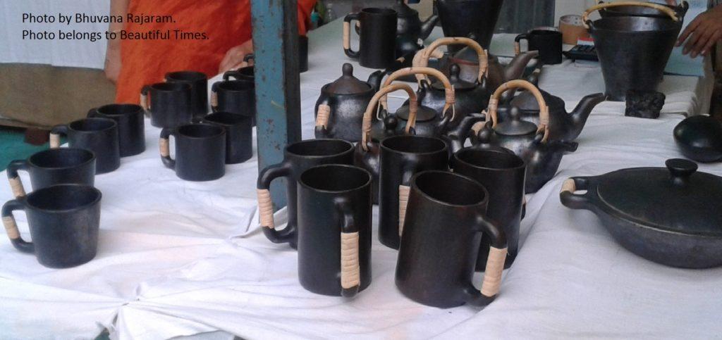 santhe-crafts-8