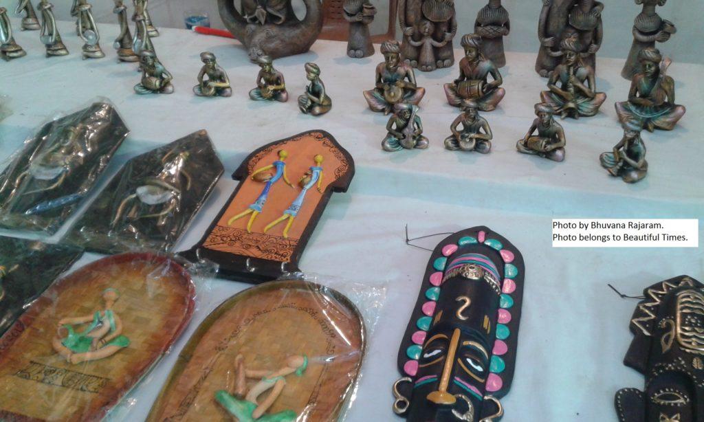 santhe-crafts-9