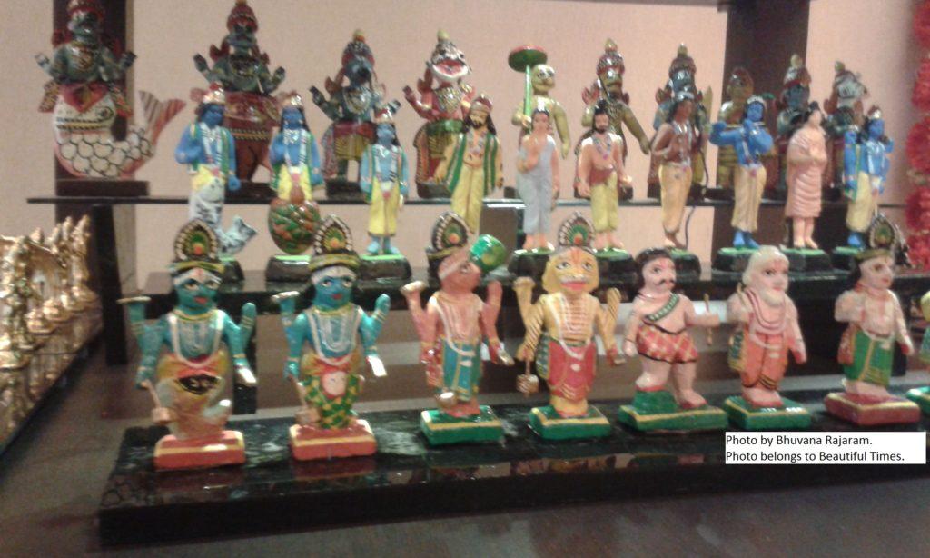 dusshera-dolls-1