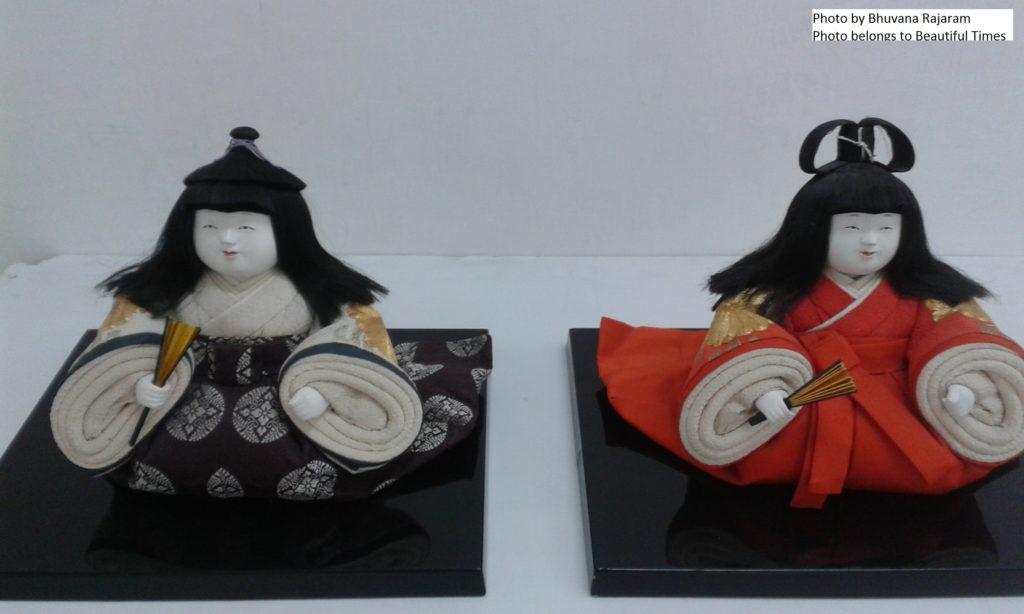 dolls-of-japan-1