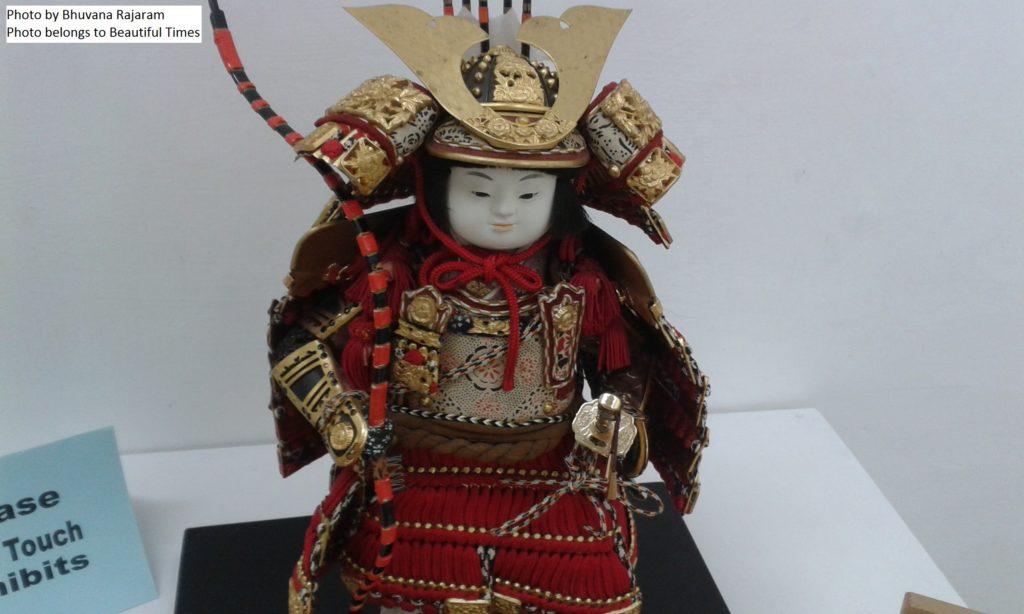 dolls-of-japan-2