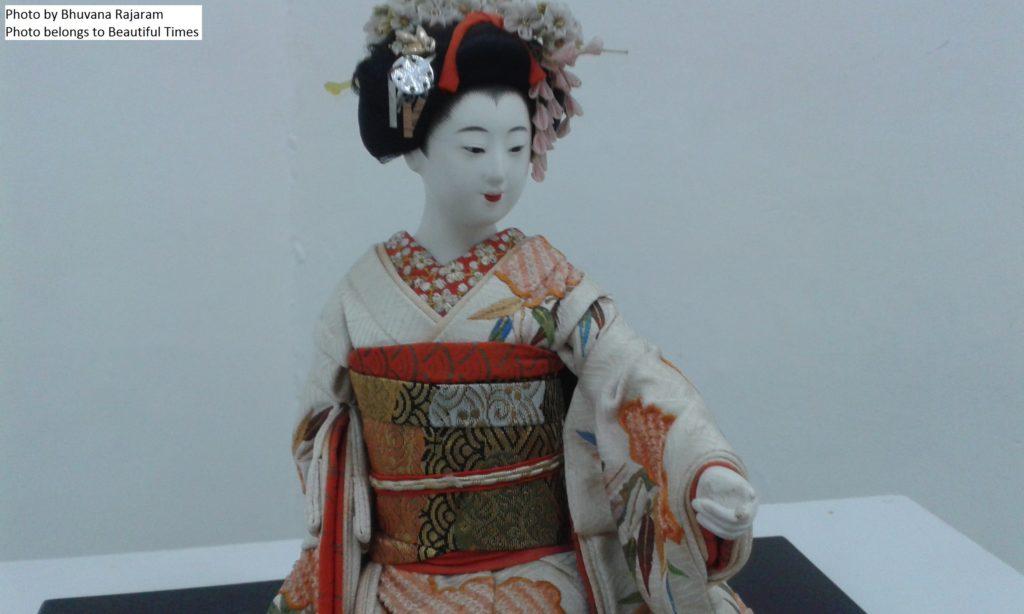 dolls-of-japan-3