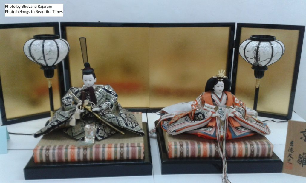 dolls-of-japan-6