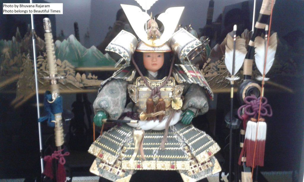 dolls-of-japan-7
