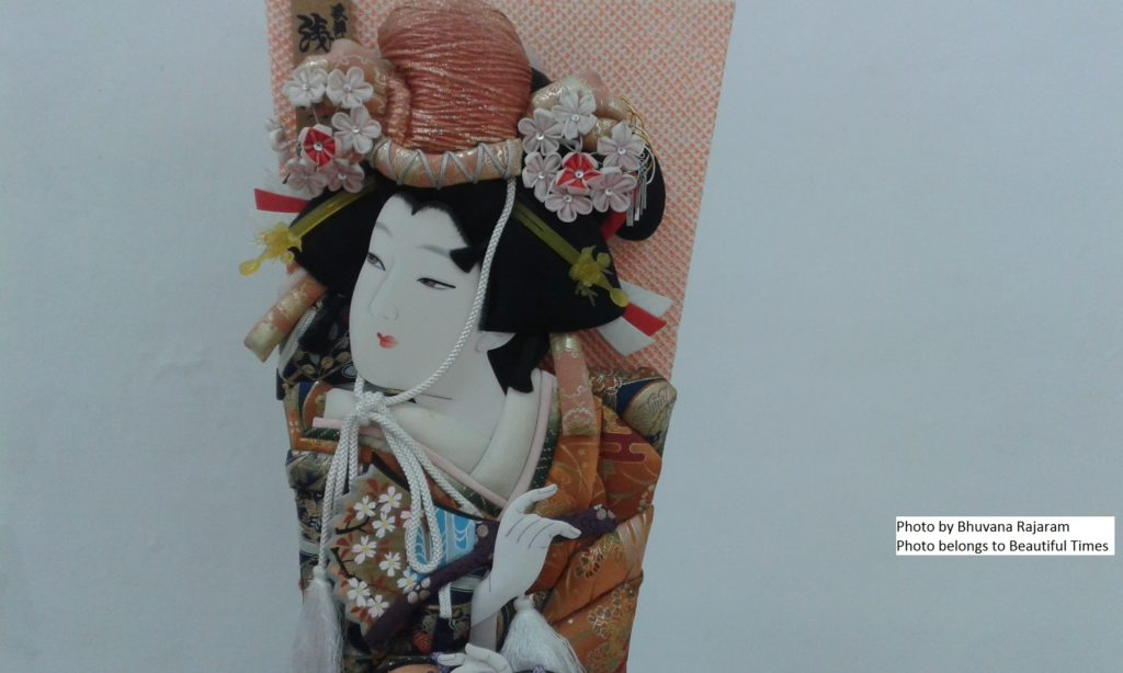 dolls-of-japan-9